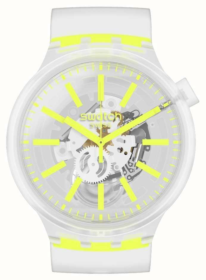 Swatch SO27E103