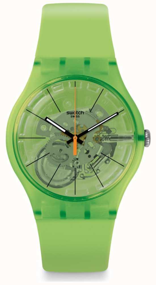 Swatch SUOG118