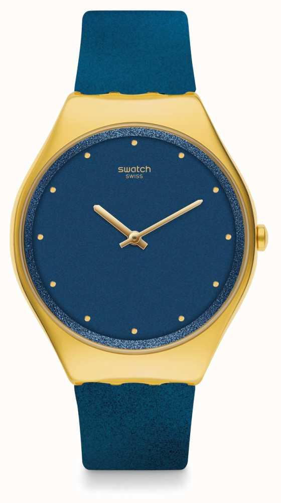 Swatch SYXG108