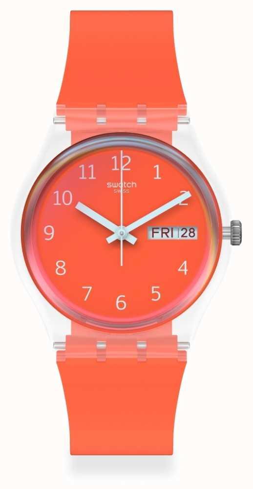 Swatch GE722