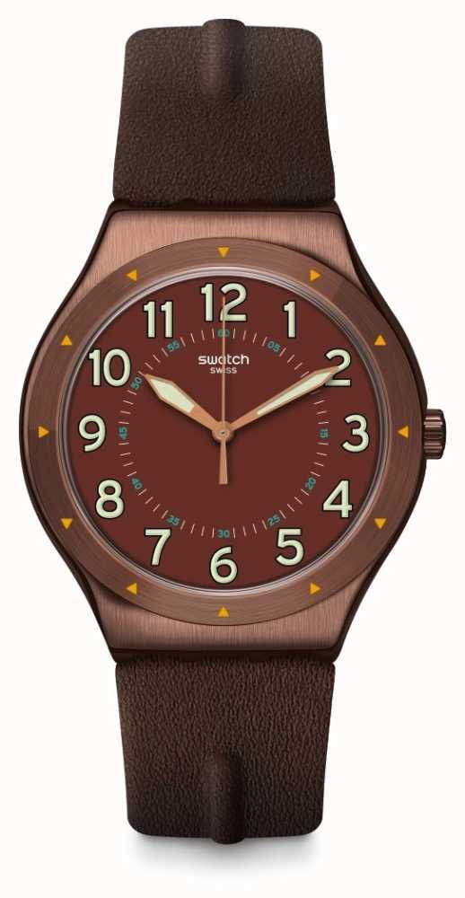 Swatch YWC100