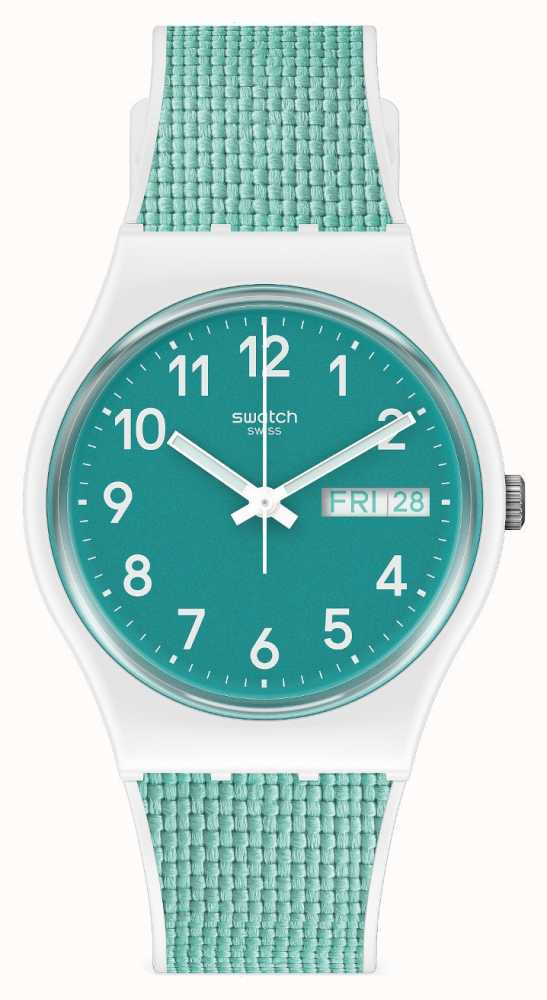 Swatch GW714