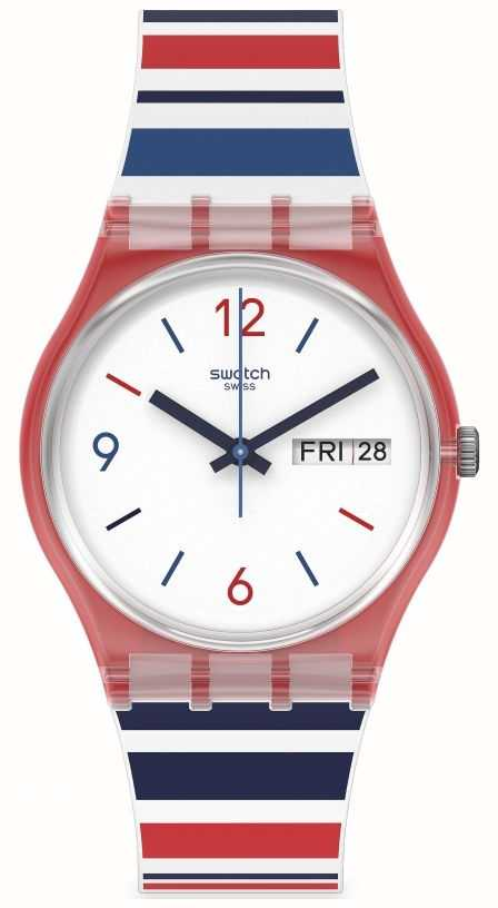 Swatch GR712