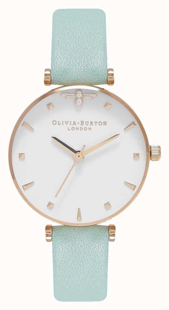 Olivia Burton OB16AM143