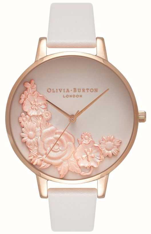 Olivia Burton OB16FS85