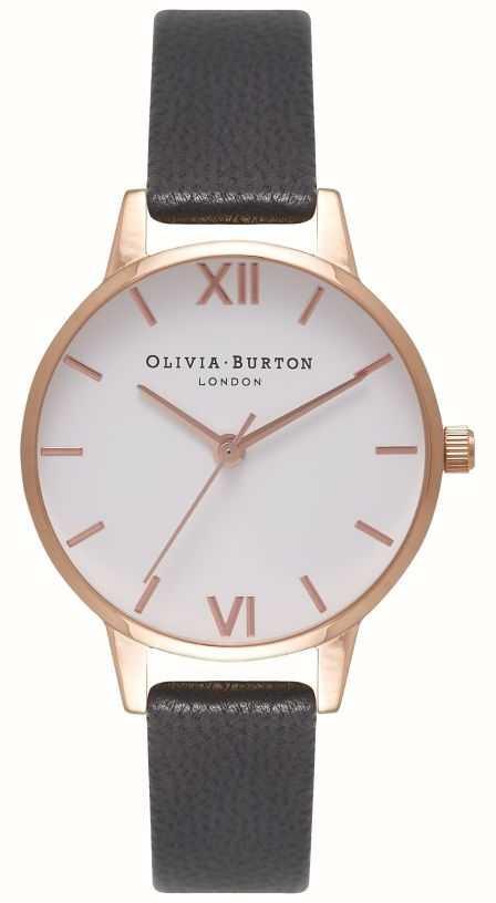 Olivia Burton OB16MDW07