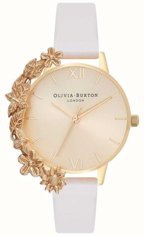 Olivia Burton OB16CB10