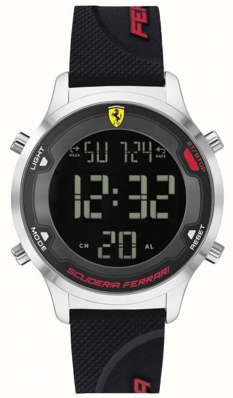 Scuderia Ferrari 0830756