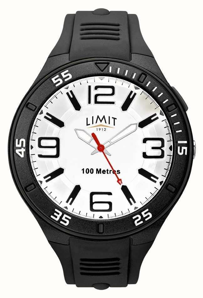 Limit 5796.65