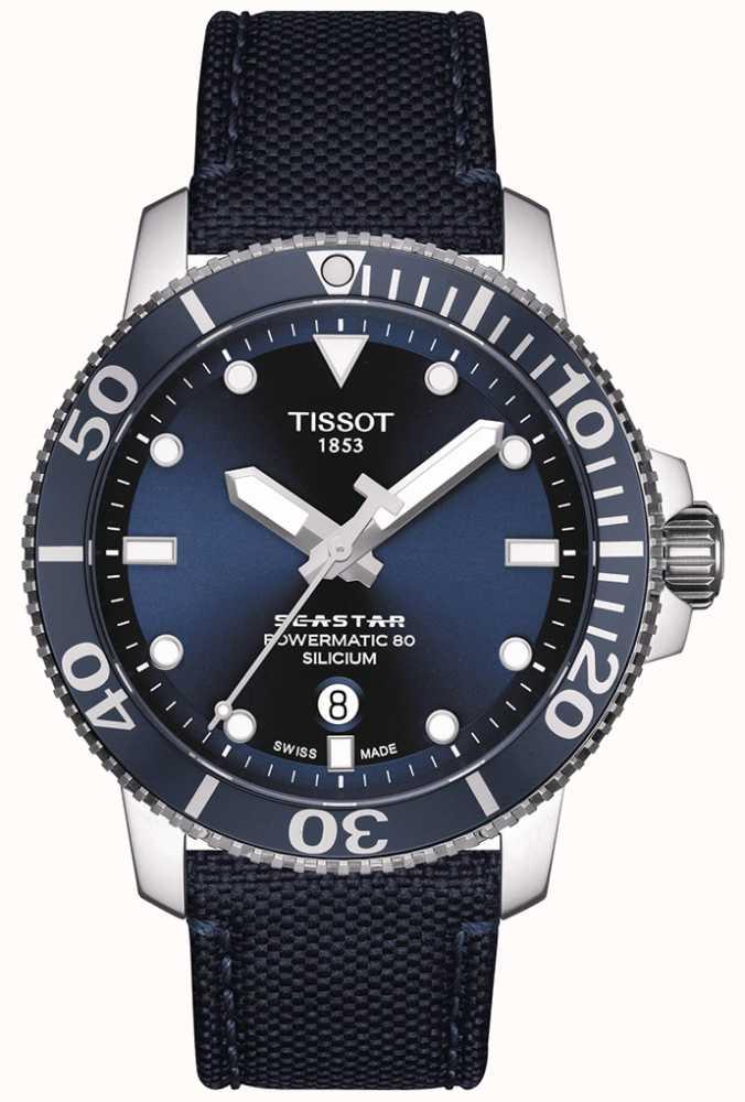 Tissot T1204071704101