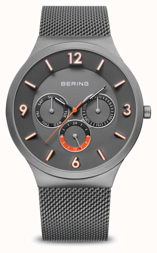 Bering 33441-377