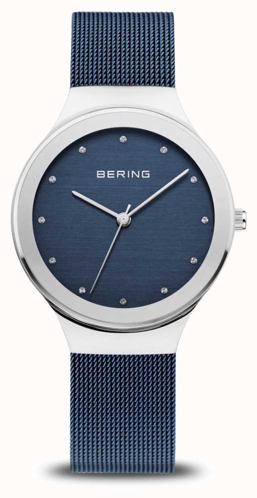 Bering 12934-307