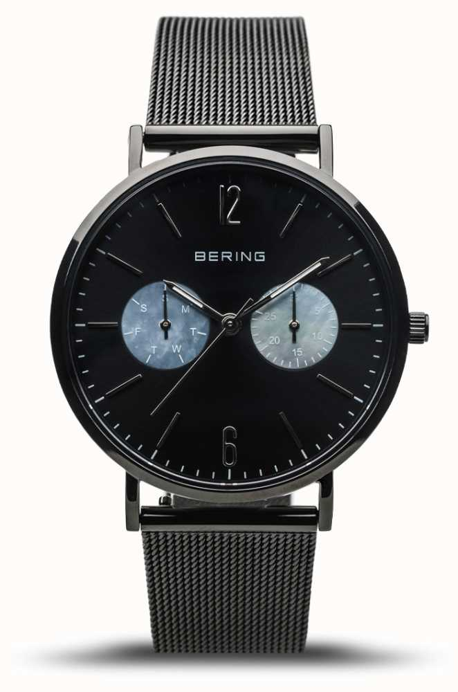 Bering 14236-123