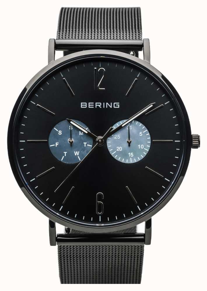 Bering 14240-123