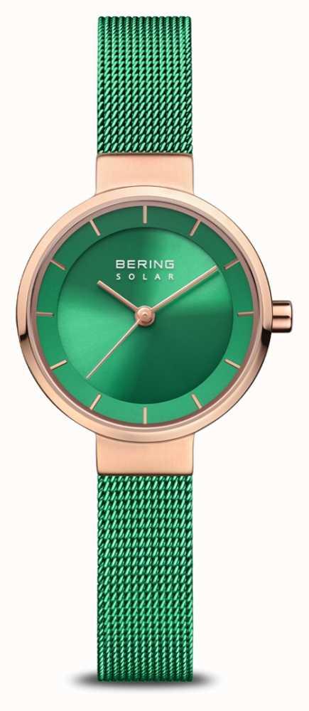 Bering 14627-CHARITY