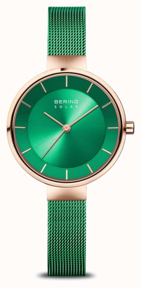 Bering 14631-CHARITY