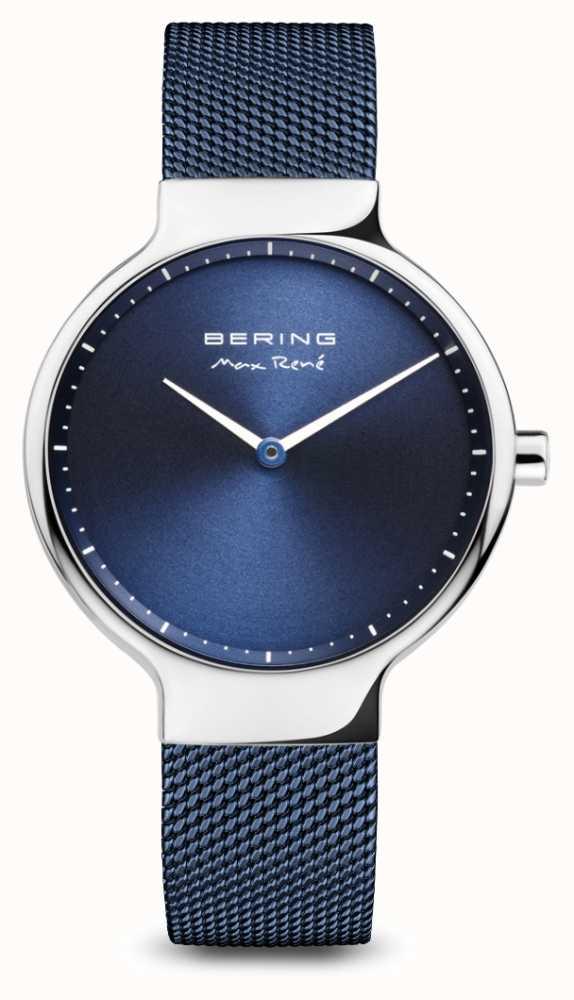 Bering 15531-307