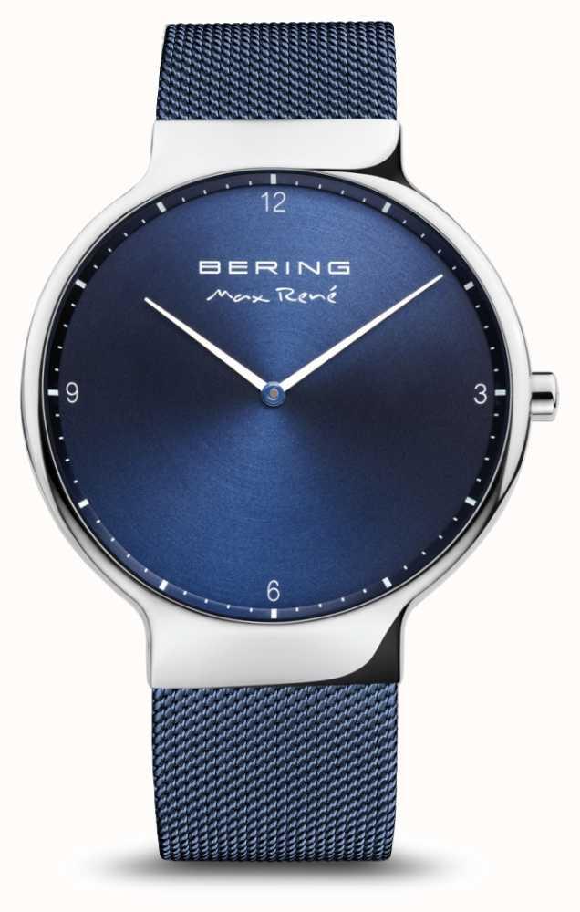 Bering 15540-307