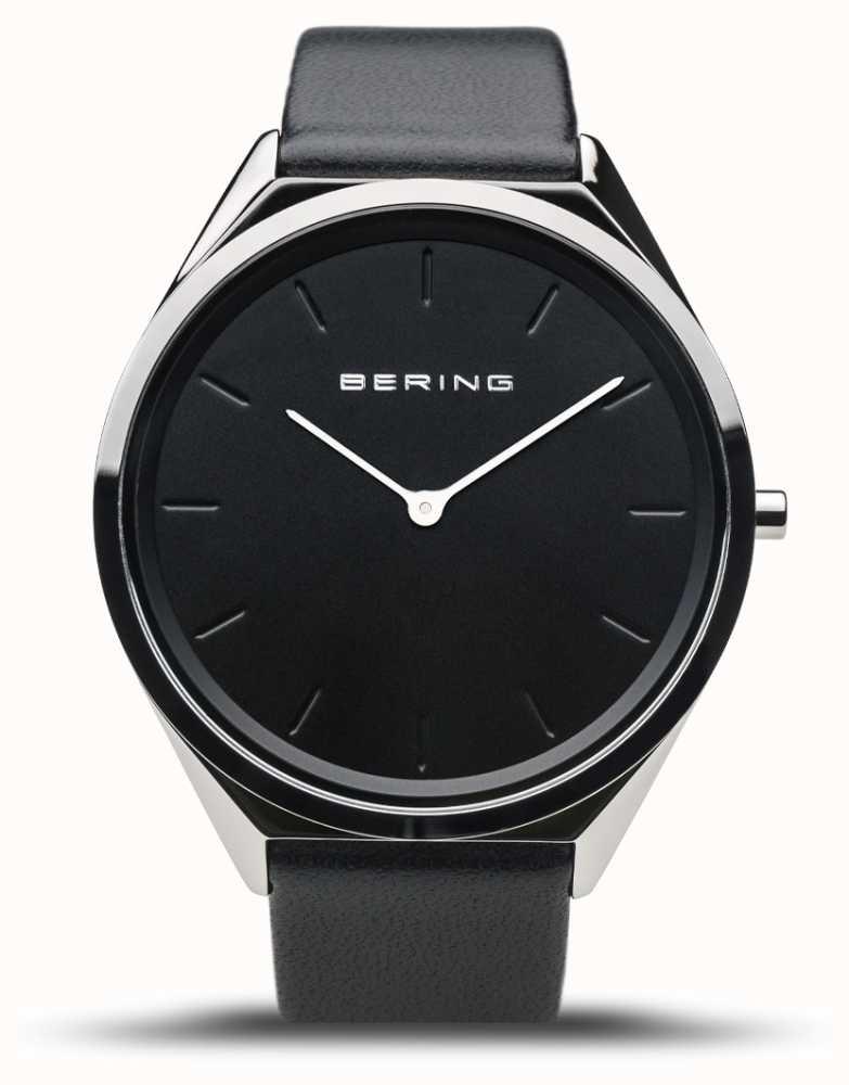 Bering 17039-402