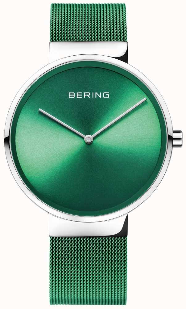 Bering 14539-808