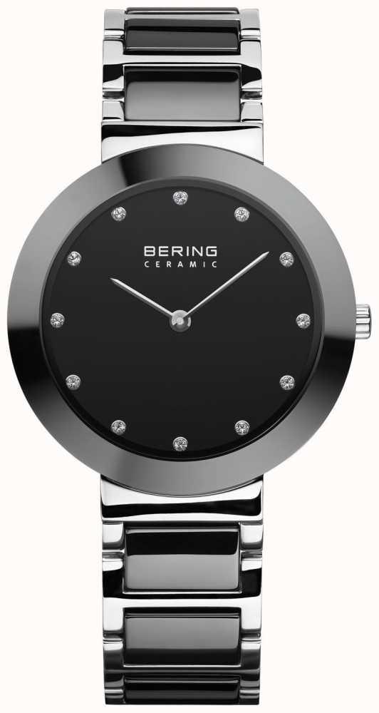 Bering 11434-742