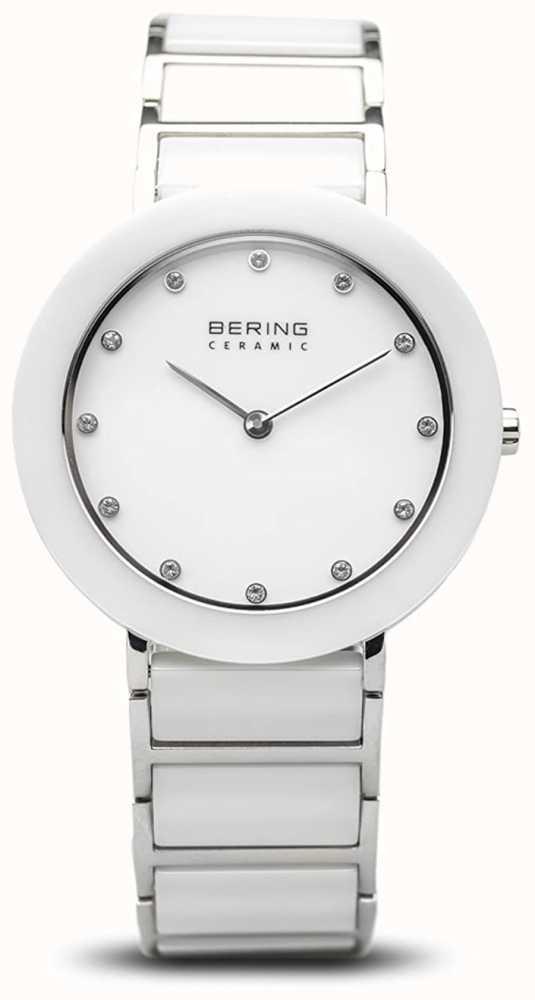 Bering 11434-754