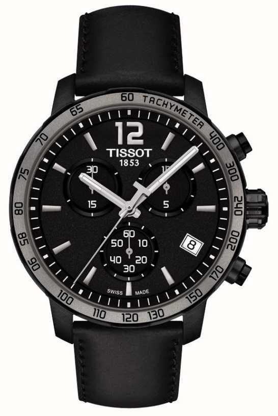 Tissot T0954173605702