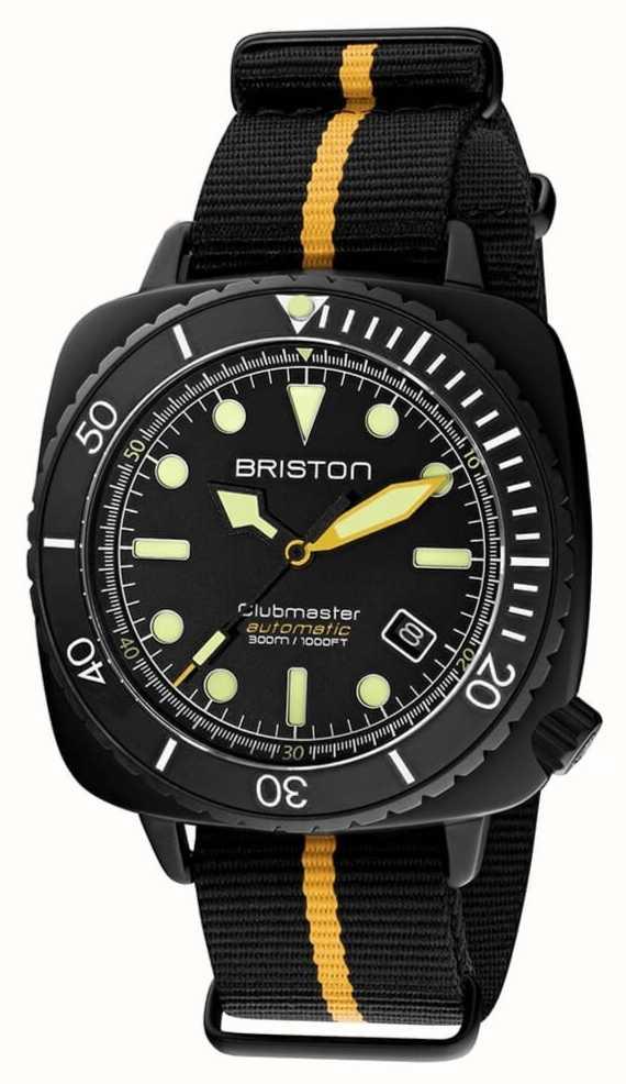 Briston 20644.PBAM.B.34.NBY