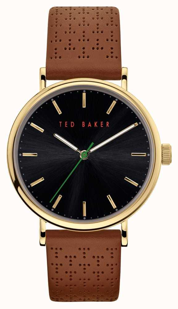 Ted Baker BKPMMF911