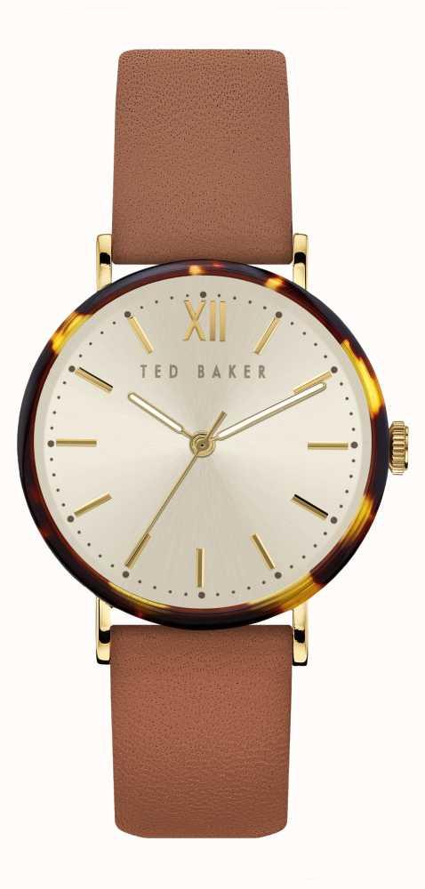 Ted Baker BKPPHF913