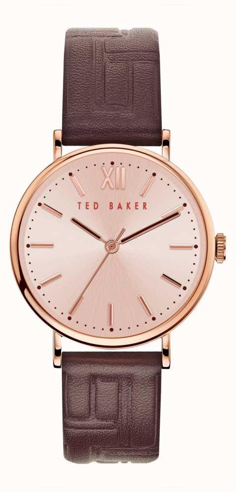 Ted Baker BKPPHF915