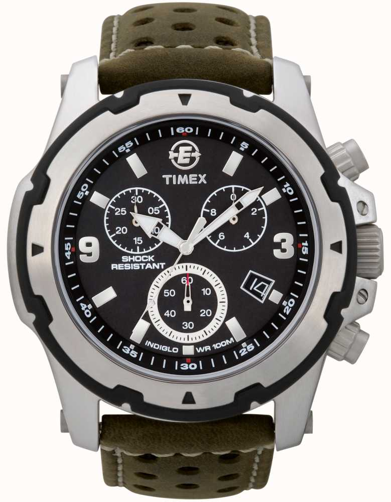 timex expedition t49626 first class watches rh firstclasswatches co uk timex expedition user manual indiglo Timex Indiglo Triathlon Instruction Manual