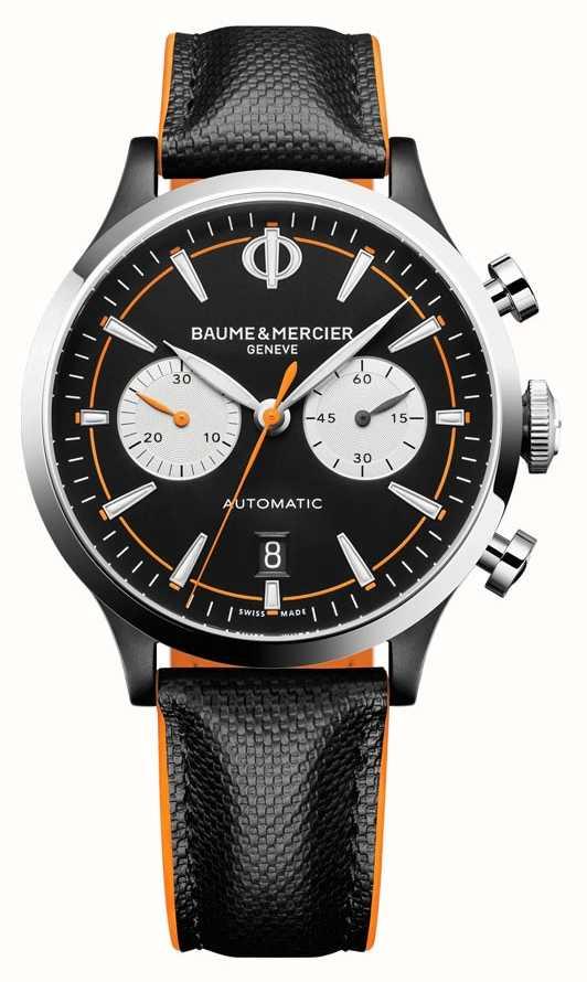 Baume & Mercier M0A10451