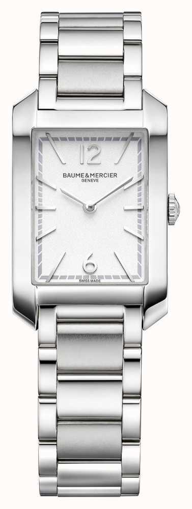 Baume & Mercier M0A10473