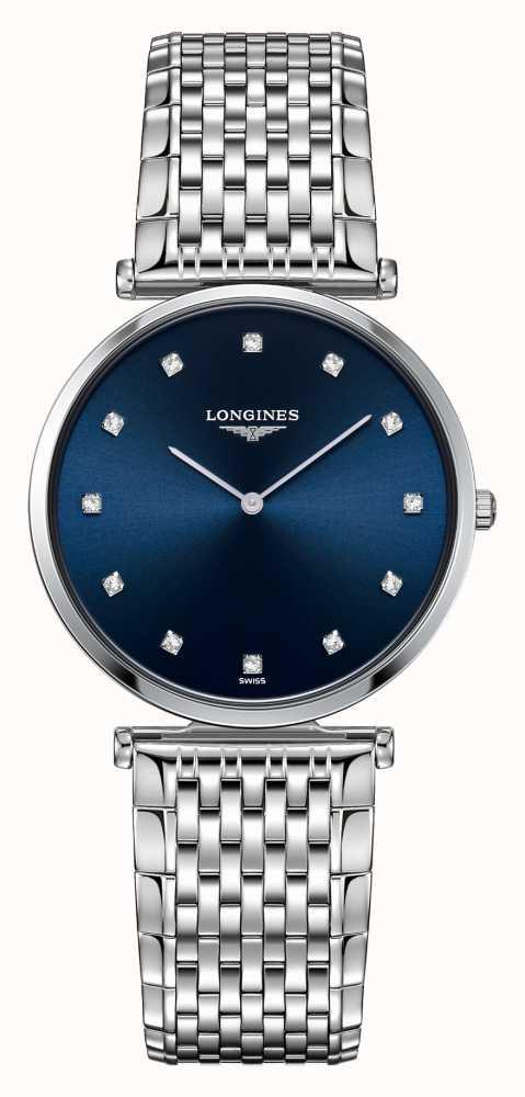 Longines L47094976