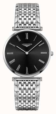 Longines La Grande Classique De Longines | Men's | Swiss Quartz | L47554516