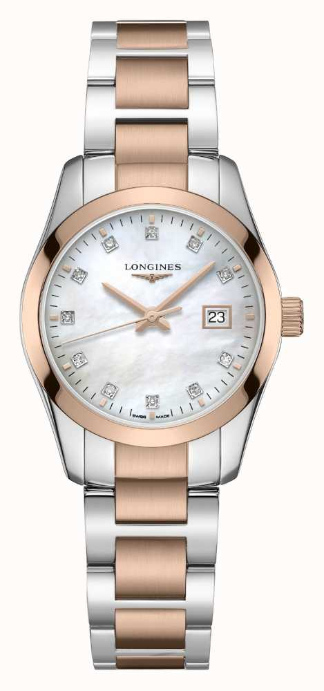 Longines L22863877
