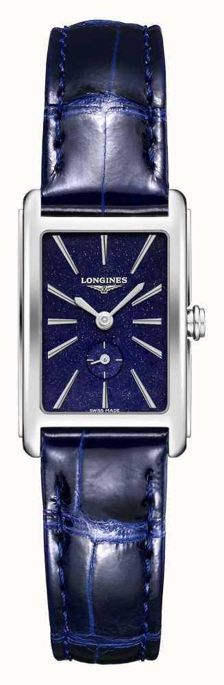 Longines L52554932