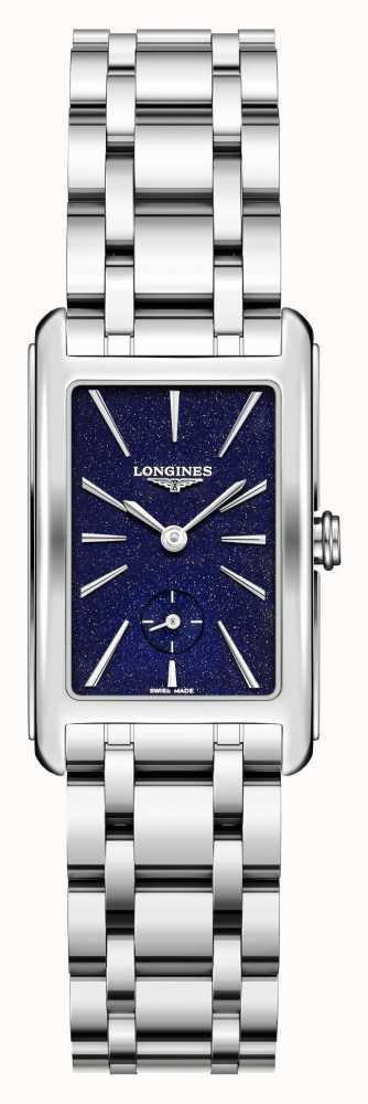 Longines L55124936