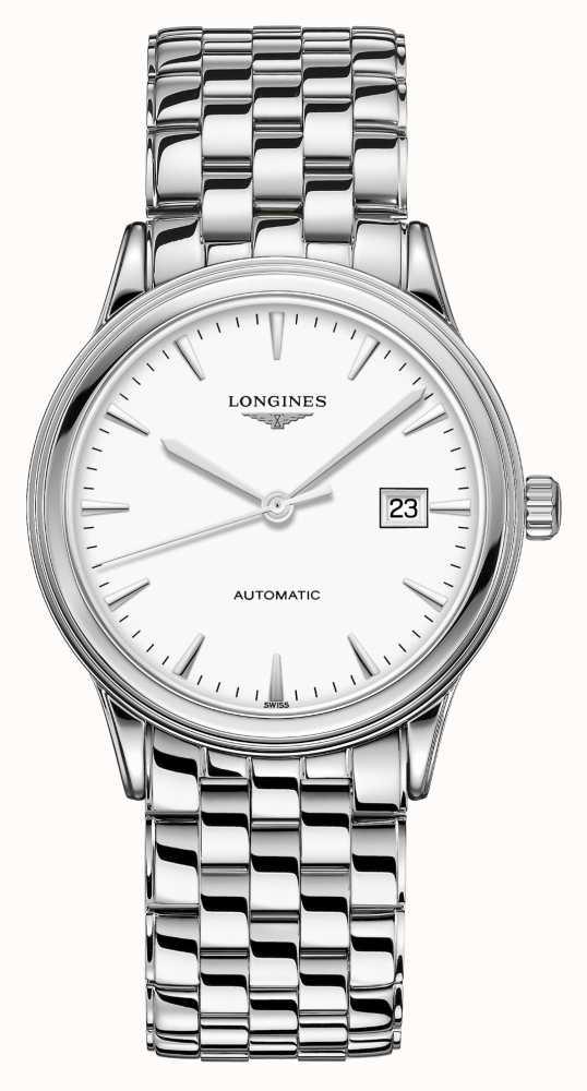 Longines L49844126