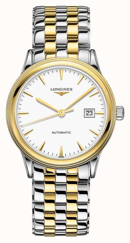 Longines L49843227