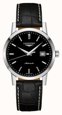 Longines | The Longines 1832 | Men's | Swiss Automatic | L48254520