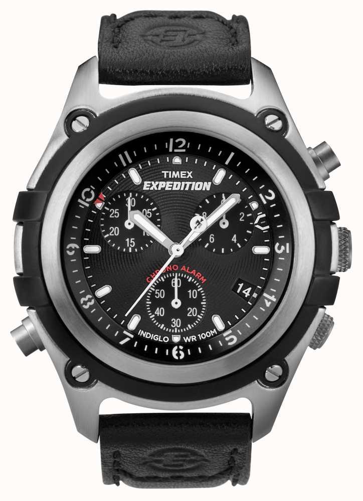 Timex T49745