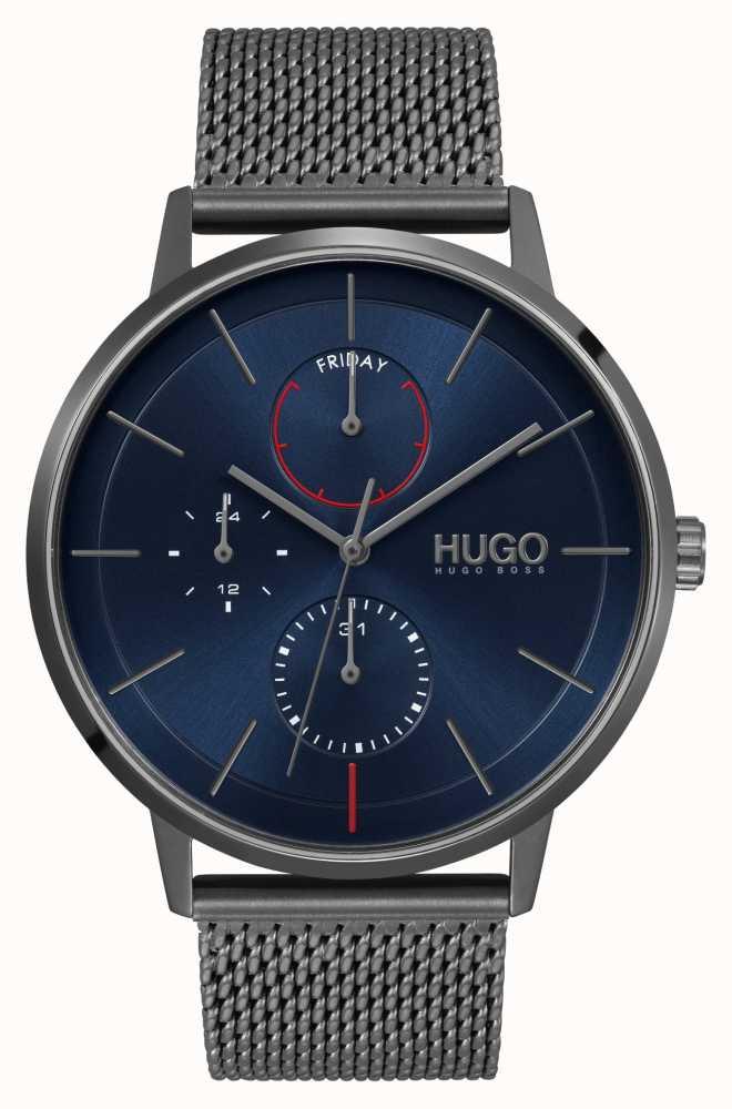 HUGO 1530171