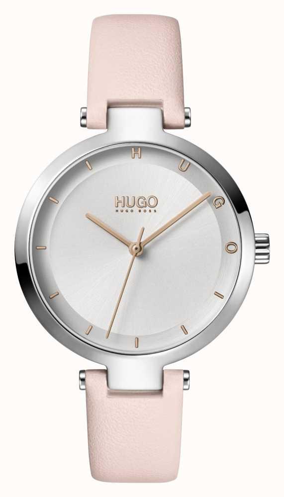 HUGO 1540074
