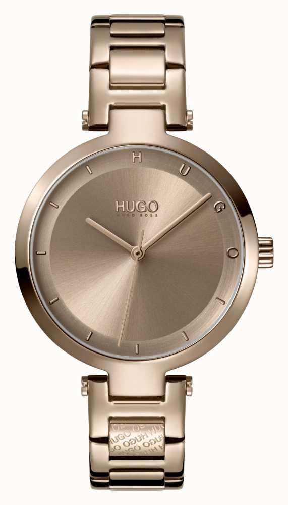 HUGO 1540077
