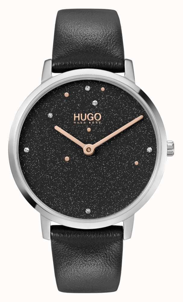 HUGO 1540068