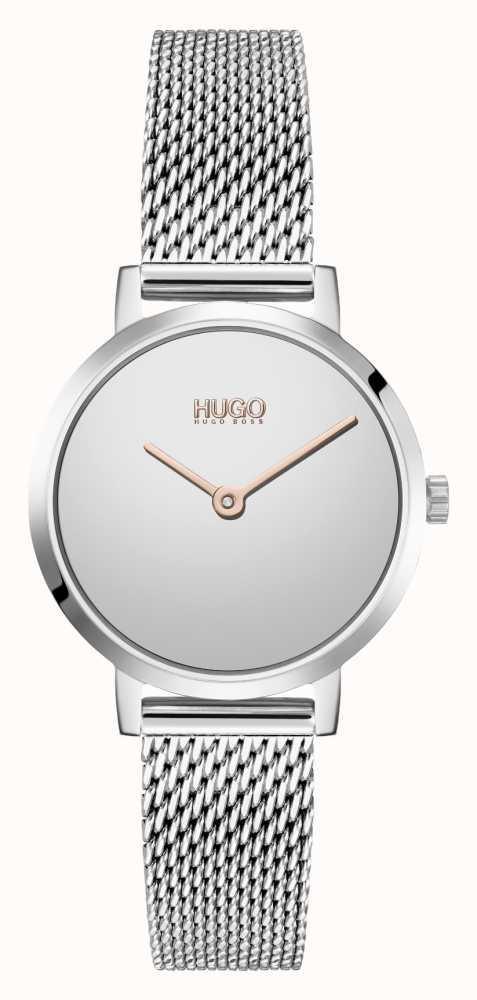 HUGO 1540084