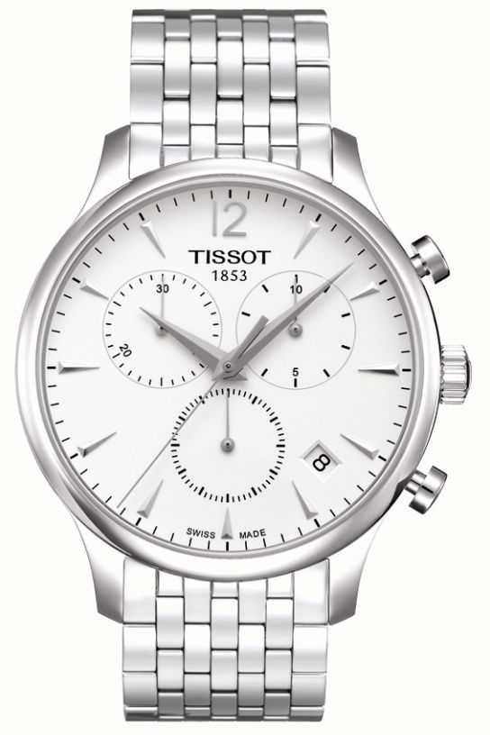 Tissot T0636171103700