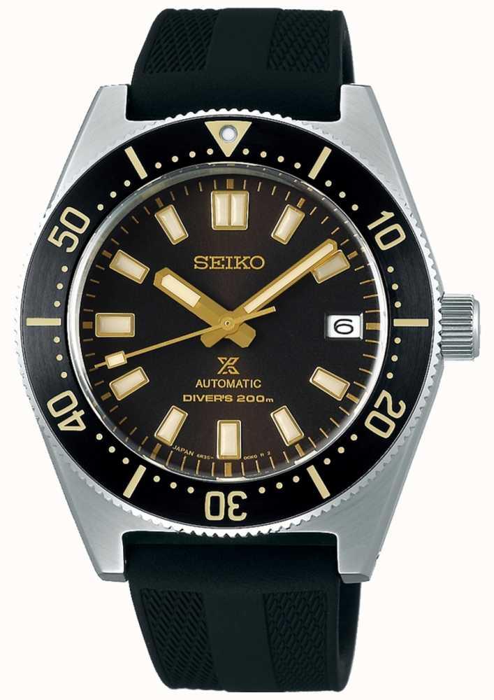 Seiko SPB147J1